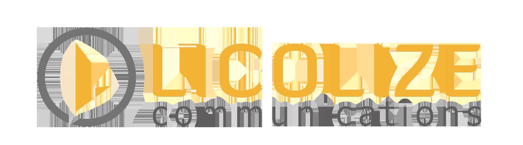 Licolize Communications